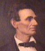 Abraham Lincoln's Autobiographies of 1858-60