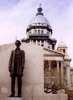 springfield illinois attractions