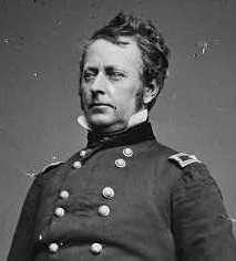 Abraham Lincoln S Letter To Major General Joseph Hooker